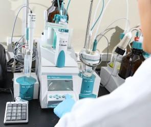 wana-quimica-aparelho-testes