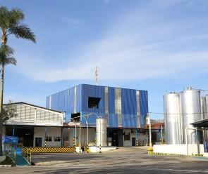 wana-quimica-fachada-fabrica-tanques