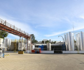 wana-quimica-tanques-armazenamento