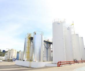wana-quimica-tanques-armazenamento2