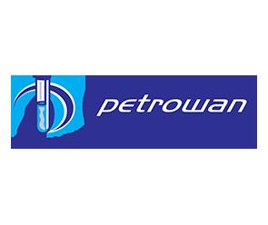logo-petrowan