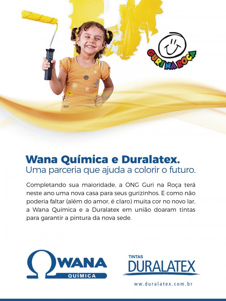 WANA_DURALEX-01