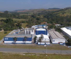 (Português do Brasil) RECERTIFICAÇÃO ISO 9001:2015